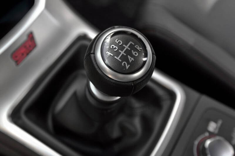 водительские права на механику